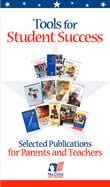 tools-for-student-success