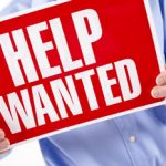 help-wanted-accessing-services-workforce-centers