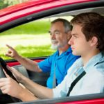 The LD/ADHD Teen Driver: Risky Business or Worth the Risk?