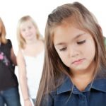 Social Skills and Learning Disabilities