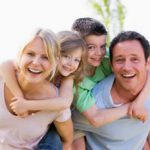 Tips for Parents of Children with LD/ADHD
