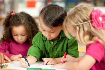 learning disabilities and the classroom essay Enhancing argumentative essay writing of fourth-grade students with learning disabilities andria deatline-buchman and asha k jitendra abstract.