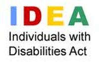 individuals with disabilities education act 2 essay Individuals with disabilities education act essay individuals with disabilities education act while inclusion has focused on individuals with disabilities.
