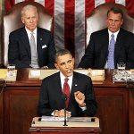 LDA Legislative News – January 2015