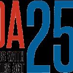 LDA Legislative News – August 2015