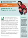 606_parents-guide-to-RTI_NCLD-2006_100x127