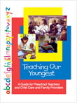 teaching-our-youngest