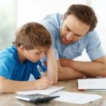 Parents with Learning Disabilities – What You Should Know