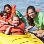 Summer Activities for Children with Learning Disabilities