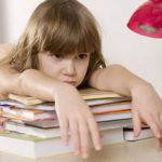 What to Expect When Your Child Has a Learning Disability: Identification and Diagnosis