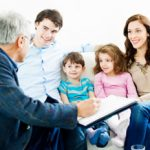 What is an Individualized Family Service Plan?
