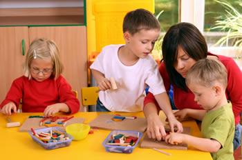 preschool_students_teacher