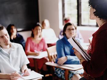 teacher-classroom-high-school