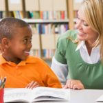 Reading Instruction: Tips for Teachers