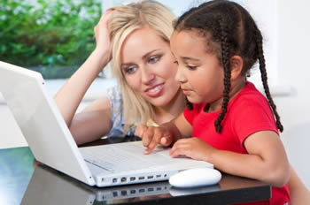 Tips on Choosing a Tutor for Your Child