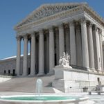 Supreme Court Rules Parents Have Rights, Too