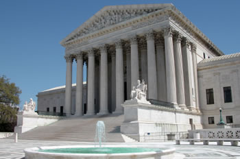 us-supreme-court-fountaiin