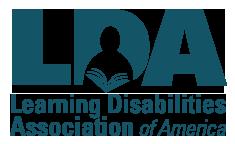lda-login-logo