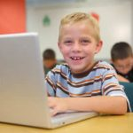 The Highs and Lows of Classroom Technology