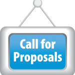 2015 Annual Conference Call for Proposals