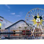 LDA Conference in Anaheim Sparkled at the Disneyland® Resort