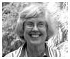 In Memory of Jane W. Blalock, 1939 – 2014