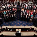 LDA Comments on ESEA bill