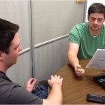 Financial Aid for College Students with Learning Disabilities (LD)