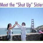 """2015 Conference Keynote Speaker 