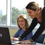 Educator Success Stories