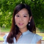 Yujeong Park, Ph.D Univ. of Tennessee