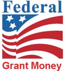federal-grant-money