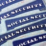 Learning Disabilities and Social Security Disability Benefits