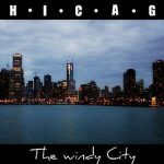 The Windy City Welcomes LDA
