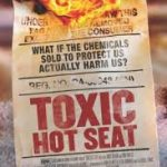 "HBO Documentary ""Toxic Hot Seat"" and Chicago Tribune Investigative Reporters Featured at Special LDA Conference Event"
