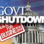 LDA Legislative News – September 2015