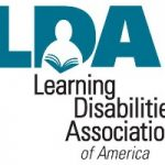 LDA Signs on as a Friend-of-the-Court in LSAT Accommodations Case
