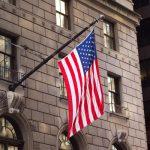 LDA Legislative News – June 2016