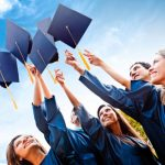 New Research on Educational Options after High School