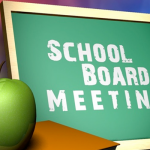 School Board Elections on the Horizon