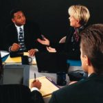 Pre- and Post-Job Offer Questions: Guidance for Employers and Human Resource Personnel