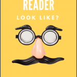 What Does a Reader Look Like?