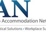 LDA's New Alliance with the Job Accommodation Network