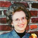 A Tribute to Dr. Jean Lokerson
