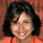 Manju Banerjee to Serve on Professional Advisory Board of Learning Disabilities Association of America