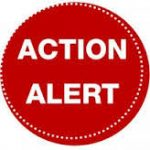 [LDA Action Alert] Tell Your Senators to VOTE NO on the Tax Cuts and Jobs Act.