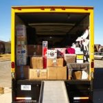 Moving, School, Records & IEP's