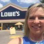 Lowe's Campaign a Success!