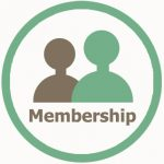 LDA Membership and Affiliate Update