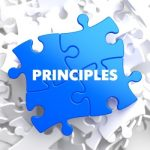 Core Principles: What are Learning Disabilities?